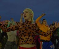 Венецианский кинофестиваль 2019: по пальцам одной руки