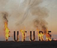 Что смотреть на фестивале BEAT: от Макса Рихтера до граффити
